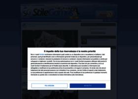 stilegames.com