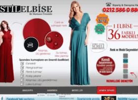 stilelbise.com