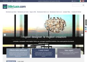 stileluce.com