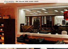 stilemazzoli.com
