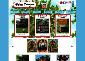 Stilesdesigns.com