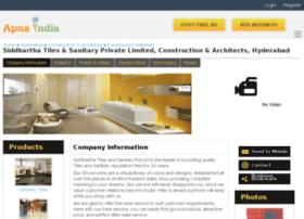 stilessanitary-hyderabad.apnaindia.com