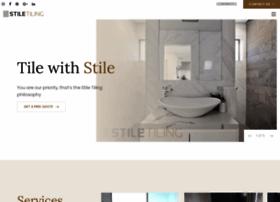 stiletiling.com.au
