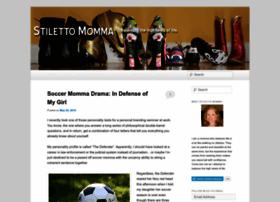 stilettomomma.wordpress.com