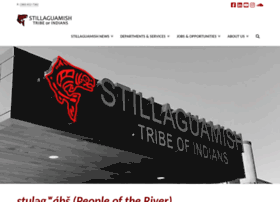 stillaguamish.com