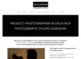 stillandmotion.com