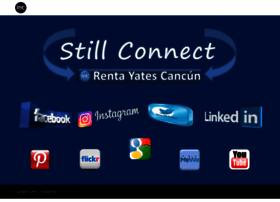 stillconnect.com