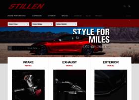 stillen.com