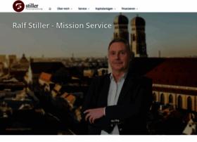 stiller-finanzplanung.de