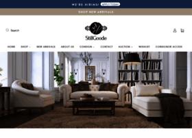 stillgoode.com