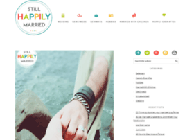 stillhappilymarried.com