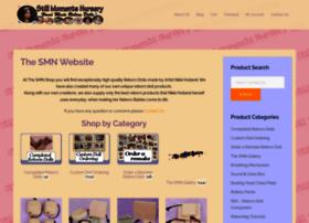 stillmomentsnursery.com