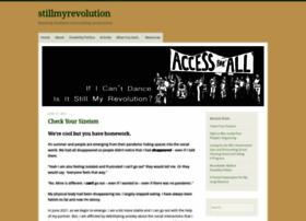 stillmyrevolution.files.wordpress.com