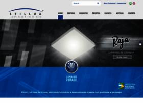 stillux.com