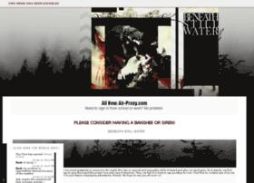 stillwater.jcink.net