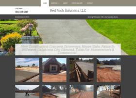 stillwaterokcontractor.com