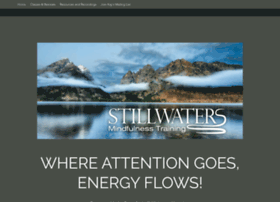 stillwatersmindfulness.com