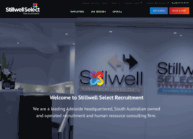 stillwellselect.com.au