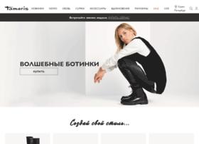 stilnaja-odezhda.ru