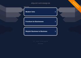 stilpunkt-wohndesign.de