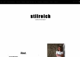 stilreich-dekoart.blogspot.de