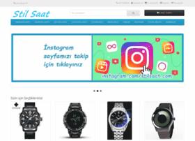 stilsaat.com