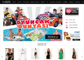 stilsos.com