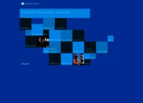stilton.affinitynewmedia.com