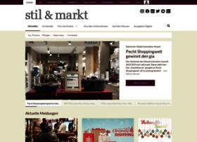 stilundmarkt.de