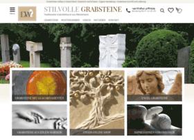 grabsteine preise websites and posts on grabsteine preise. Black Bedroom Furniture Sets. Home Design Ideas