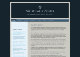stilwellcenter.org