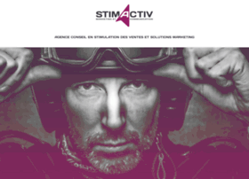 stimactiv.com