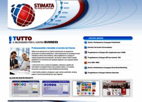 stimata.it