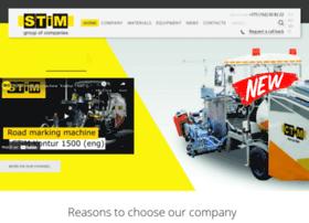 stimby.net