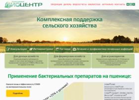 stimix.ru