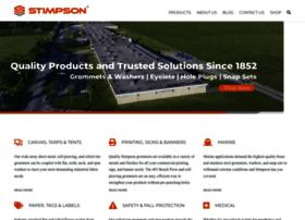 stimpson.com