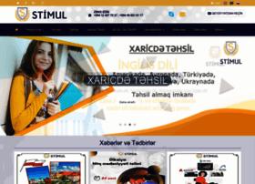 stimul.az