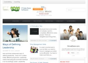 stimulbrain.com