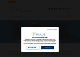 stimulus-conseil.com