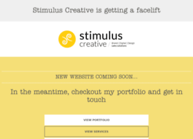 stimuluscreative.co.nz