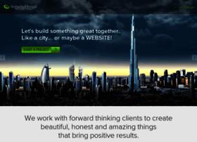 stimuluswebdesign.com