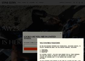 stinegoya.com