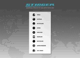 stinger.com