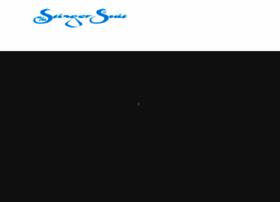 stingersuits.com