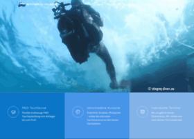 stingray-divers.eu