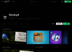stinky9.deviantart.com