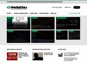 stinkyjournalism.org
