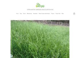 stipa.com.au
