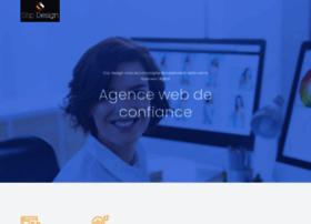 stipdesign.com
