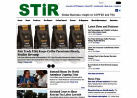 stir-tea-coffee.com